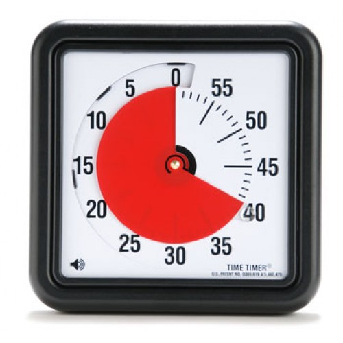 Klassen Time Timer