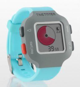 time_timer_watch_junior_tuerkisblau