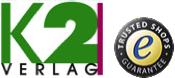 K2-Verlag Time Timer Shop